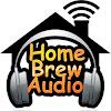 Home Brew Audio