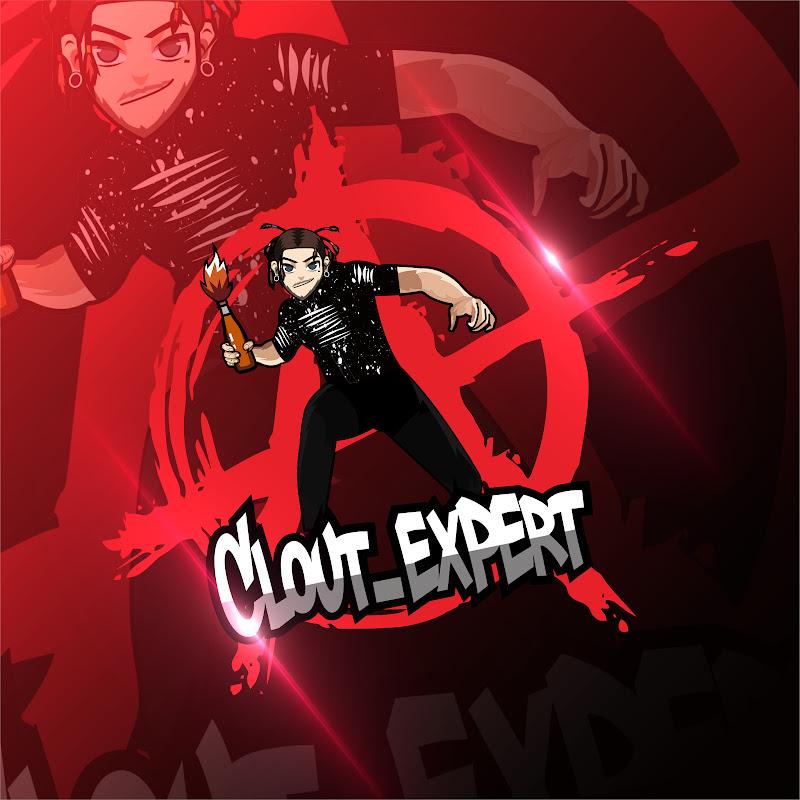 Clout_Expert (clout-expert)