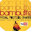 BAMBULife