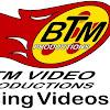 BTM productions