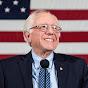 Bernie Sanders  Youtube video kanalı Profil Fotoğrafı