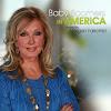 Morgan Fairchild - Baby Boomers In America