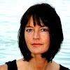 Nanette Scriba