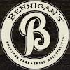 Bennigansbuzz