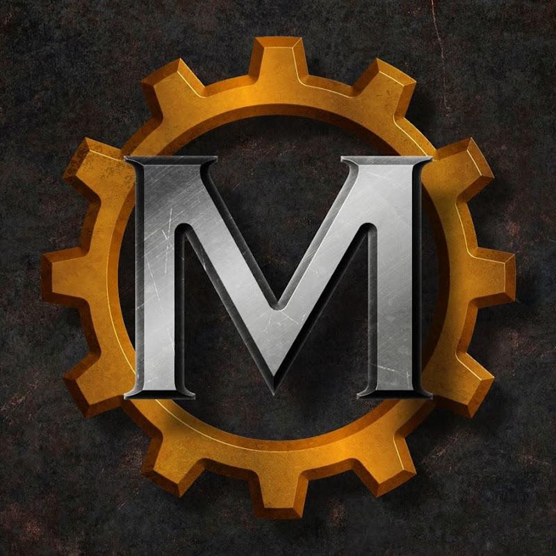 Unity MMO Developers (unity-mmo-developers)