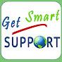 Get Smart Support