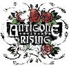 Antigone Rising & Nonprofit Girls Rising