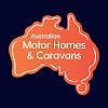 Australian Motor Homes and Caravans