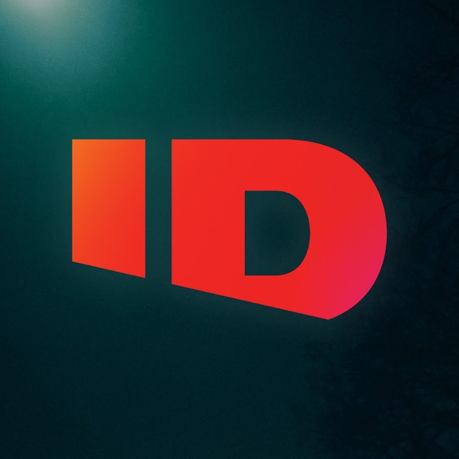 Investigation Discovery - YouTube