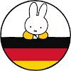 Miffy - Deutsch