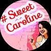 #Sweet Caroline