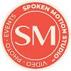 Talking Head Studio Orlando