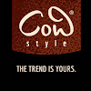 COWstyle®