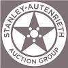 Carolina Auto Auction