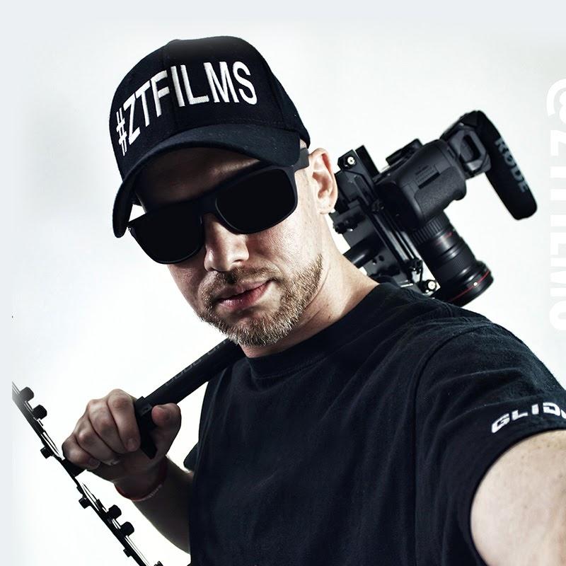 #ZTFILMS