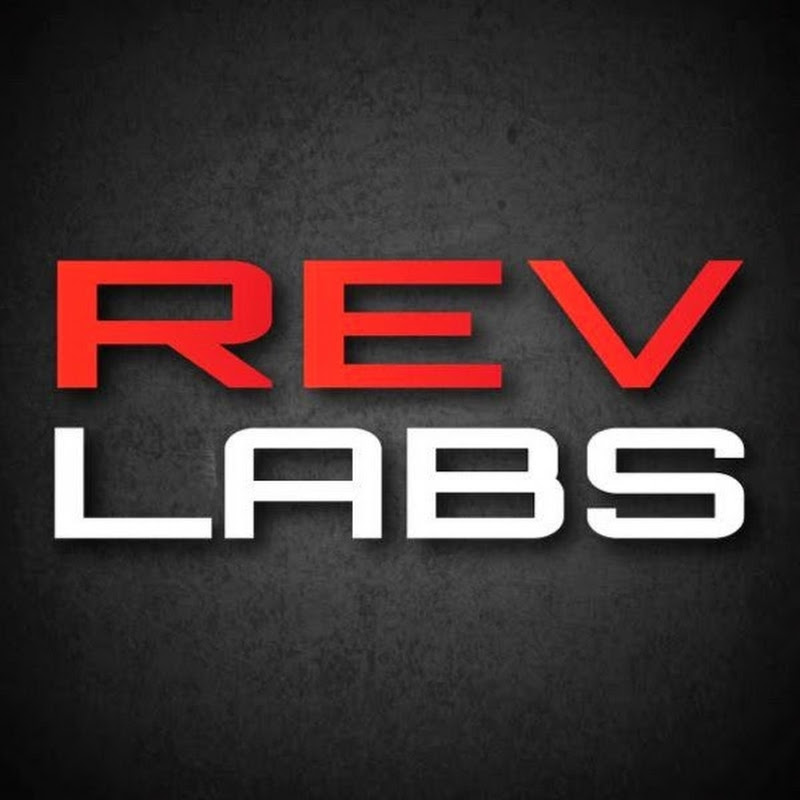RevLabs
