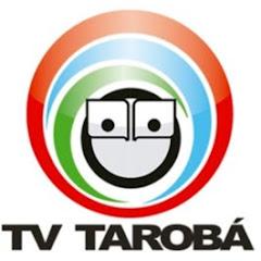 tarobalondrina