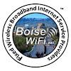 Boise WiFi