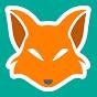 FoxHoop   فوكس هوب