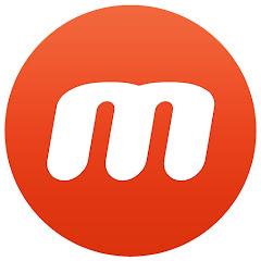 Mobizen Net Worth