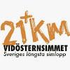 +21km