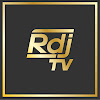 RDJ TV