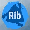 RibShark