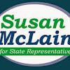 Susan McLain for State Representative