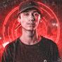 DJ Thiago SC
