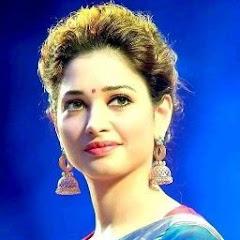 Tamanna Bhatia PTi