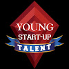 Young StartUp Talent