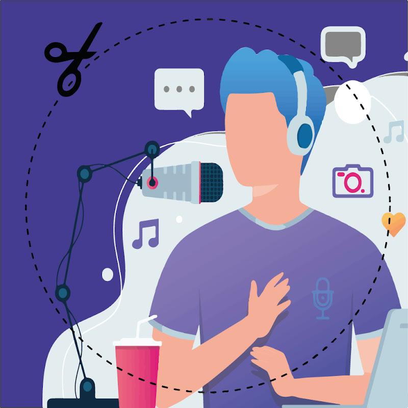 KEROMAIS tv