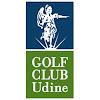 Associazione Sportiva Dilettantistica Golf Club Udine