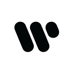 Warner Classics Net Worth