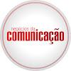 Negócios da Comunicação