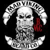 MadViking BeardCo