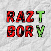 RazborTV