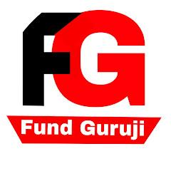 Fund Guruji Net Worth