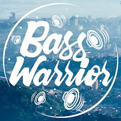 Bass Warrior Net Worth