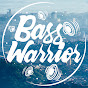 Bass Warrior