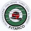 Fitarco Italia