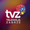 Telewizja Zabrze