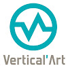 Vertical'Art