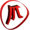 Mark Motors Thailand