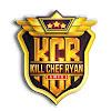 Kill Chef Ryan