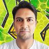 Saif Samir