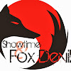 Showtime & Fox Devil