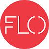FLO-CORP
