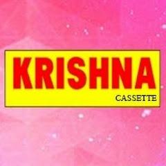 Jai Shri Krishna Cassette Net Worth