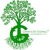 GreenLifeGallery